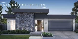 pictures home deigns home decorationing ideas marvelous view our new modern house designs and plans porter davis home decorationing ideas aceitepimientacom
