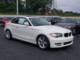 used bmw i series for sale used bmw 1 series for sale carmax