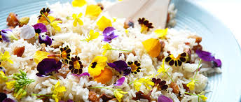 edible flowers for sale edible flowers and herbs delivered anywhere in the uk greens of