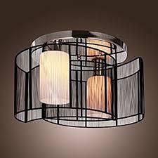 Hallway Light Fixtures Ceiling Hallway Light Fixtures