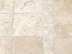 travertine tiles tumbled flooring tile flooring and terra cotta