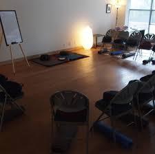 mbct basics online centre for mindfulness studies