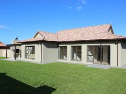 House Design Pictures In South Africa House Plans In South Africa Pretoria