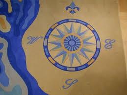 Nautical Bath Rug Sets Nautical Rugs Nautical Bathroom Rug Sets Youtube