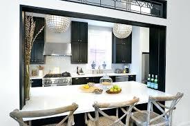 cuisine en acvier cuisine en racsine cuisine evier cuisine resine avec magenta