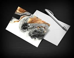 blank cards best seller modern greeting card best selling cards blank cards