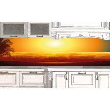 kitchen backsplash beach 3 50 desing ideas for kitchen decor kitchen backsplash wallpaper beach 3