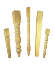 where to buy turned table legs wooden turned table cabriole legs timber corbels