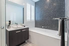 Bathroom Feature Wall Ideas Ideas Gallery U2013 Life U0027s Tiles
