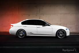 bmw 3 series rims for sale 2016 bmw 3 series facelift gets the ac schnitzer treatment