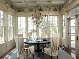 Sunrooms Ideas Sunroom Dining Room For Fine Dining Room Sunroom Ideas Care Free