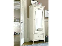 Target Baby Changing Table Baby Armoire Baby Armoire With Changing Table Baby Armoire Dresser