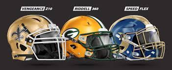 riddell and schutt photoshop psd helmet template sports