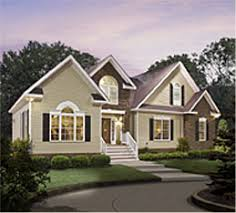 modular homes in sc nc modular home floor plans charleston columbia myrtle beach