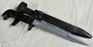 fancy knives antique knives kellam knives worldwide inc finnish puukko