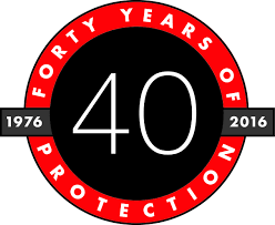 40th anniversary color peli celebrates 40 years of protecting your gear gadgetynews