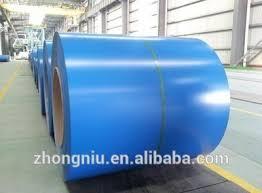 ral 5002 color steel sheet ral 5002 color steel sheet suppliers