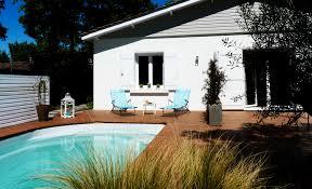 chambre hote andernos maison d hôtes sur le bassin d arcachon à andernos terrasses du bassin