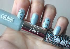 nails inc pop art u2013 mikhila com