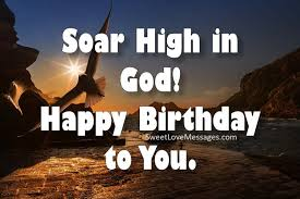 150 spiritual birthday wishes messages and quotes sweet love