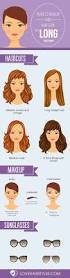 best 10 long faces ideas on pinterest hairstyles for long faces