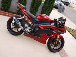 yamaha r6 miss this one too cool pinterest yamaha r6
