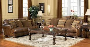 livingroom calgary living room thrilling living room sets for sale manila excellent