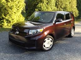 scion xb 2012 scion xb 1 year 40 000 mile owner review start up tour and