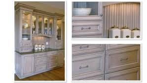 white stained kitchen cabinets home interior ekterior ideas