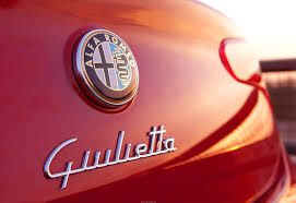 alfa romeo logo alfa romeo giulietta wallpaper logo hd desktop wallpapers 4k hd