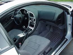 Superlite Slc Interior Alright Thinking Of My Next Car Project Archive Bmw M3 Forum