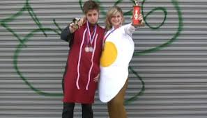 Cheap Halloween Costume Ideas Easy Halloween Costumes For Men