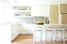 kitchen backsplash wallpaper ideas backsplash wallpaper for kitchen cafeterasbaratas