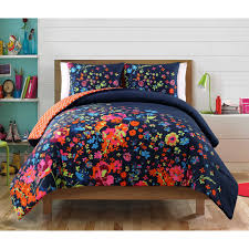 Overstock Com Bedding 20 Awesome Dorm Room Bedding Ideas Teen Vogue