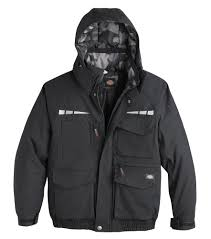 new dickies pro apparel with cordura recoil offgrid