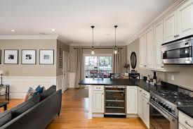 Matt Damon S House Boston by Good Will Hunting U0027 Apartment In Southie Coming On The Market