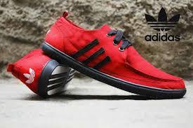 Sepatu Adidas Yg Terbaru harga sepatu adidas original terbaru mei 2018 katalog harga promo
