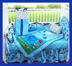 remarkable baby nursery sets bedding outlet u2013 gofunder info