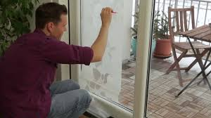 how to apply your d c fix window film youtube