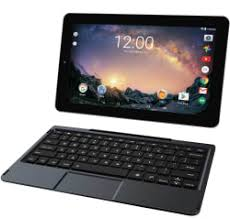 android tablets on sale walmart tablet deals android tablets on sale