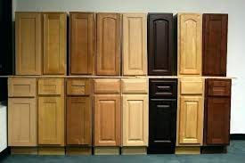 Kitchen Cabinet Door Fronts Replacements Replacement Kitchen Cabinet Doors Babca Club