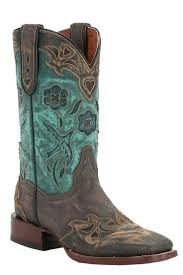 105 best boots images on pinterest western boots cowgirl boots