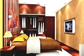 office color combination ideas tween boys bedroom colour combination office walls combo ideas