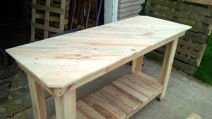 pallet kitchen island alluring wood pallet kitchen island home inspired 2018