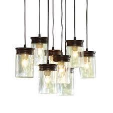 antique bronze pendant light cheap allen roth pendant lights find allen roth pendant lights