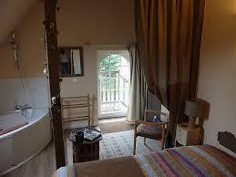chambres d h es cancale chambres d hotes cancale 35 luxury chambres d h tes avec piscine