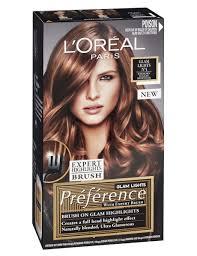 preference wild ombre on short hair hair colour hair care colour