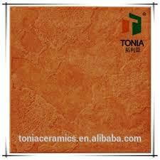 different types floor tiles exclusive range ceramic tiles standard
