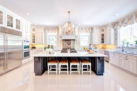 Type Of Kitchen Knives Cost Of Painting Kitchen Cabinets Kitchen Ideas