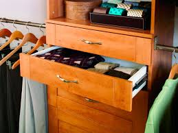 Closet Drawers Ikea by Articles With Network Closet Ventilation Tag Network Closet Design